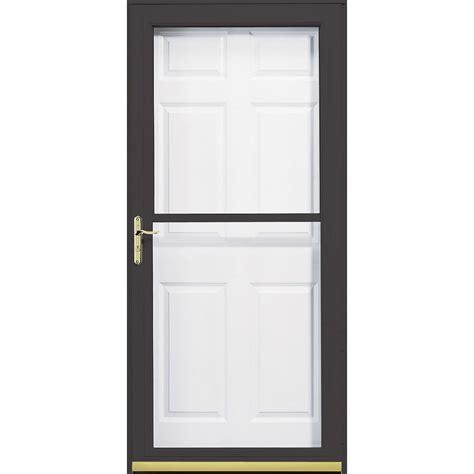 Pella Doors Lowes by Enlarged Image