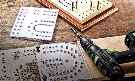 woodworking project supplies rockler branding irons