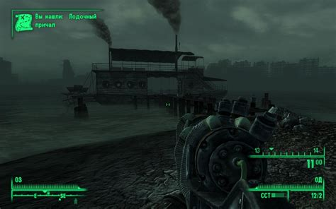 fall out torrent magnet fallout 3 zolotoe izdanie 2010 pc iso free software and