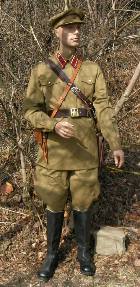 Russian Soviet Army Soldier 1943 Year Original Ww2 5 soviet early war package deals 1941 1943