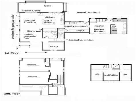 lakeside floor plan lakeside cabin floor plans lakeside home plans lakeside