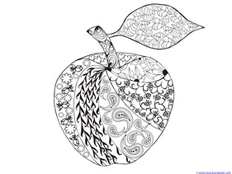 apple coloring pages for adults apple coloring pages for adults or kids 1 1 1 1