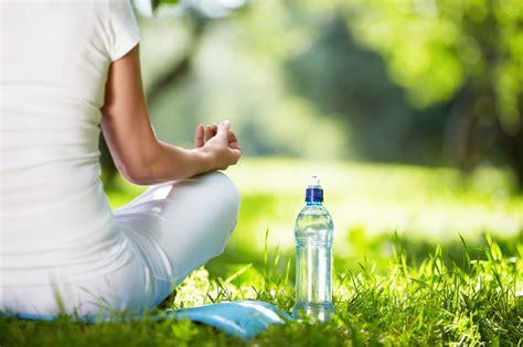 imagenes yoga naturaleza kriyas la limpieza y 243 guica del cuerpo yoga en red
