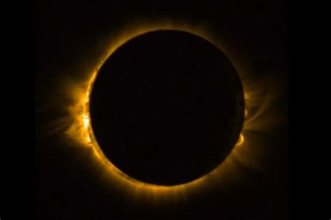 Solar Eclipse Address Search Awesome Photos From Europe S Solar Eclipse New Scientist