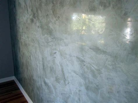 Images Of Home Interior Decoration venetian plaster walls product med art home design posters