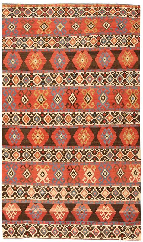 Antique Area Rugs February 2013 Fabrics And Frames Furniture