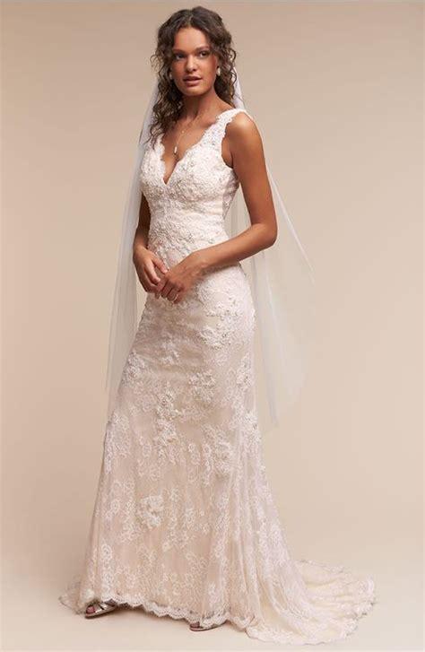 imagenes vestidos de novia boda civil vestido de novia chile para boda civil de d 236 a largos a