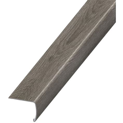 home decorators collection madelyn 41 in natural home decorators collection natural oak grey 7 mm thick x 2