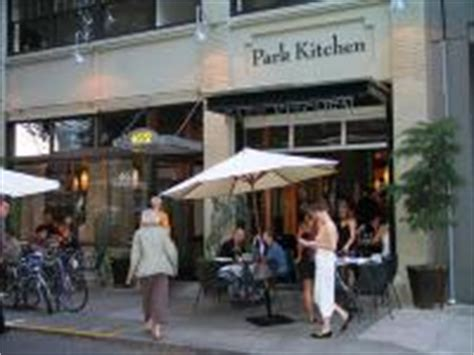 Park Kitchen Portland by Exploring The Pacific Northwest Vacation Travel Travel