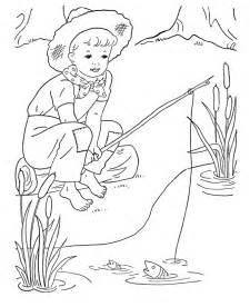 coloring sheets for boys color pages for boys az coloring pages
