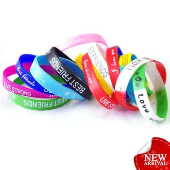 custom rubber sts cheap custom cheap promotional silicone rubber bands buy