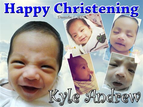 layout for tarpaulin baptismal kyle s christening tarpaulin layout cebu balloons and