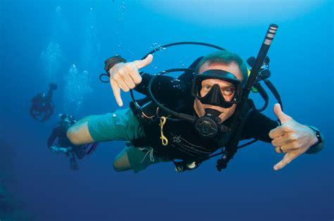 padi dive padi scuba dive courses cairns open water advanced