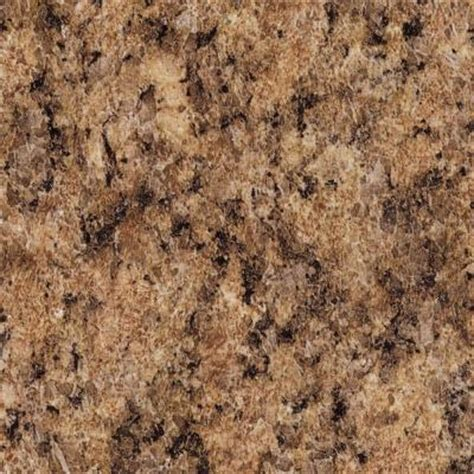 Laminate Sheets For Countertops Home Depot by Wilsonart 60 In X 144 In Laminate Sheet In