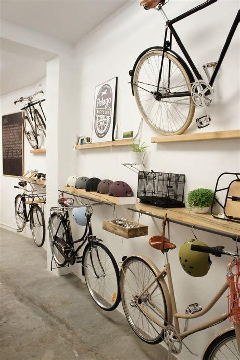 Bike Storage For Small Apartments by La Gu 237 A Definitiva De Las Mejores Tiendas J 243 Venes De Bicis