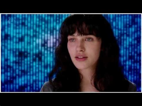 black mirror fifteen million merits song jessica brown findlay 15 million merits youtube