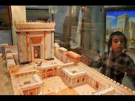 el templo del jazmin 841608758x pr ricardo claure todo listo para la construcci 243 n del