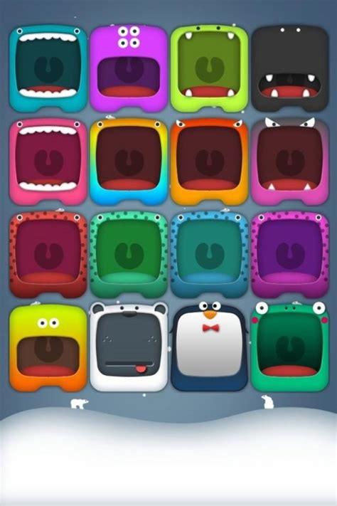Cool Iphone Shelf Backgrounds by Fond D 233 Cran Iphone Hd 7 79 Fond D 233 Cran Iphone Hd
