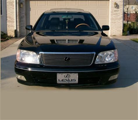 repair voice data communications 2005 lexus ls engine control lexus ls400 workshop manual complete 2000 free download repair service owner manuals vehicle pdf