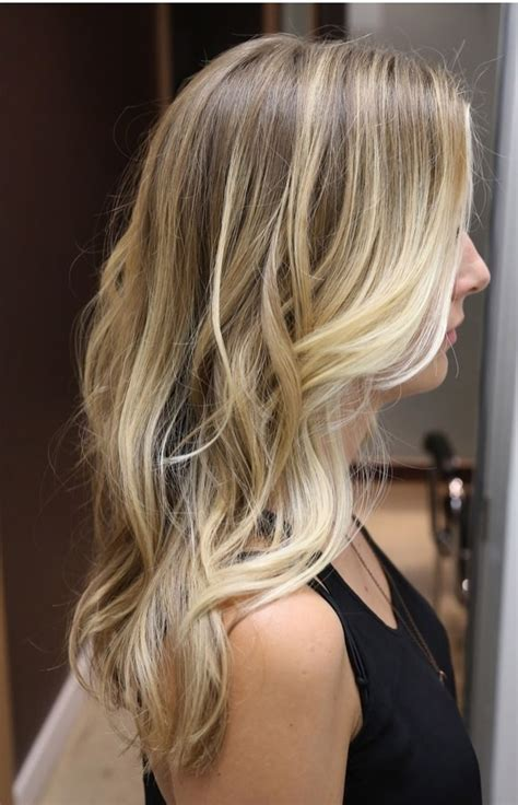 17 best ideas about red low lights on pinterest red 17 best ideas about natural blonde highlights on pinterest