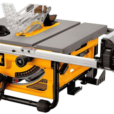 best table saws 2017 dewalt bosch sawstop more