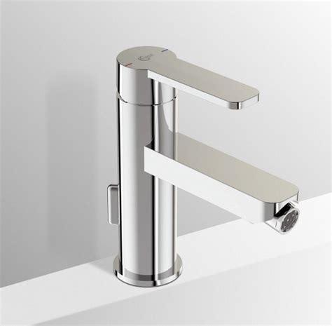 ikea rubinetti bagno rubinetteria ikea bagno come scegliere i rubinetti da