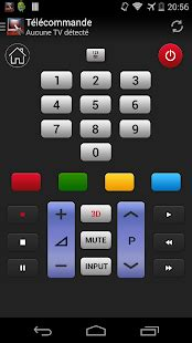 remote apk lg g2 remote for lg tv apk for blackberry android apk apps for blackberry for bb
