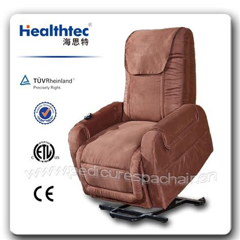 Zero Gravity Lift Chair Recliner by Folding Recliner Zero Gravity Chair Outdoor Recliner Chair