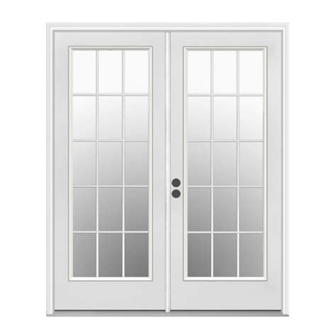 Patio Doors At Lowes by Lowes Sliding Patio Doors Barn And Patio Doors