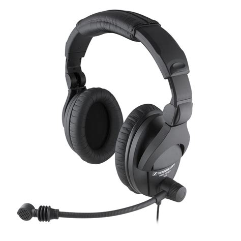 simply headsets office headsets noise cancelling headsets
