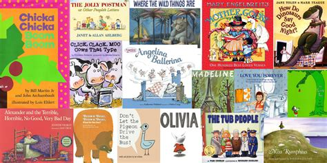 collage illustrations in picture books just in time for black friday stock your library with