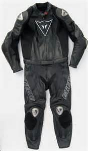 Motorradbekleidung Marken by Kleinanzeigen Motorradkleidung Herren