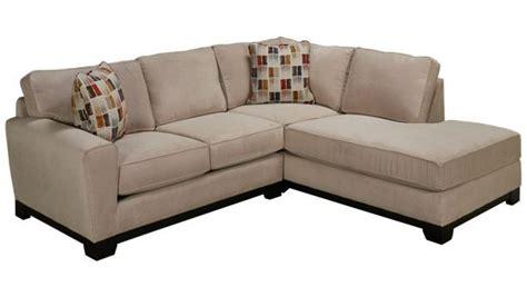jonathan louis choices sofa jonathan louis choices choices 2 piece sectional jordan
