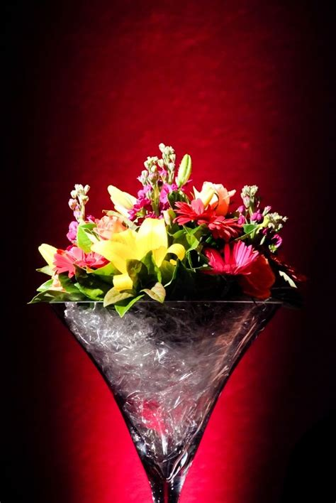 8 best flowers images on pinterest diy flower