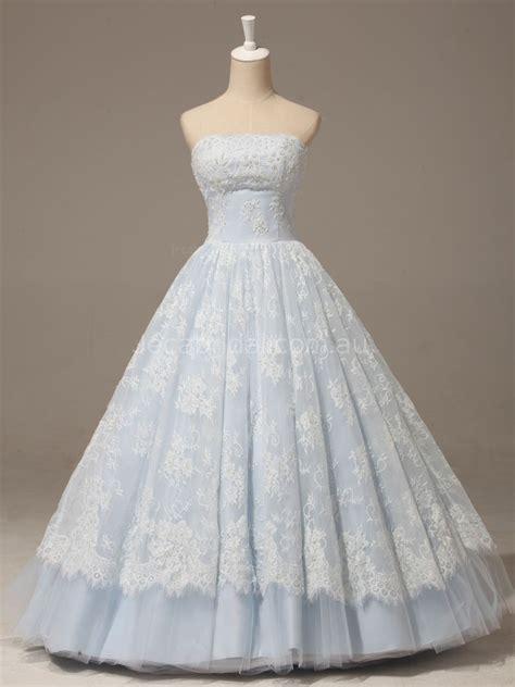 Wedding Dress Alternatives by Alternative Wedding Dress Bethel