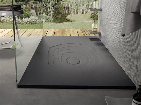 piatti doccia 70x100 piatto doccia splash 70x100 grigio carnico iperceramica