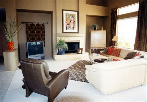 home interior redesign home interior redesign 28 images atlanta ga home