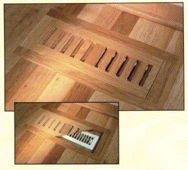 Floor Works Inc by Grill Works Inc Imperial Wood Floors Wi