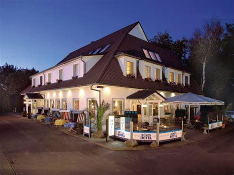 restaurants glücksburg ostsee hotels warnem 252 nde d 252 nenhotel markgrafenheide ostsee de