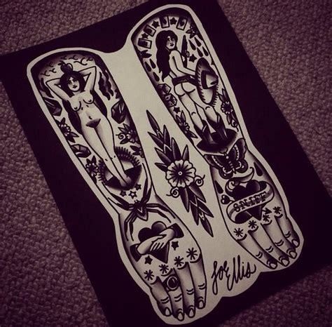 tattoo parlours leeds prices 1000 images about old school tattoo on pinterest