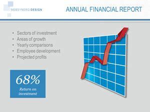 powerpoint templates financial presentation corporate presentations birmingham powerpoint