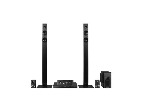 Home Theater Electronic City electronic city panasonic dvd home theatre bla sc xh166ga k