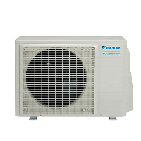 Ac Lg Di Bali split ac unit air conditioner bengkel service ac