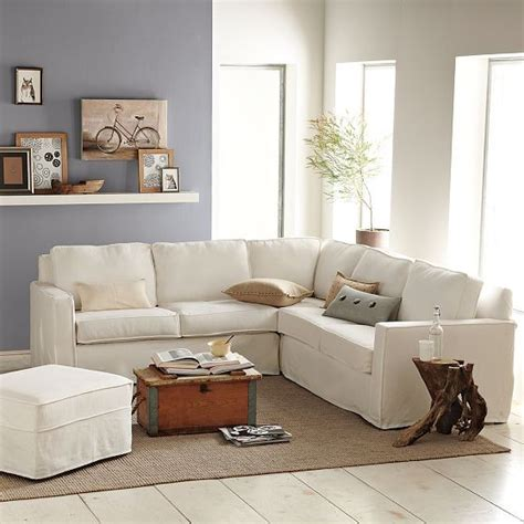 Sofa Slipcovers For Sectionals by Sofa Slipcovers Sofa Design