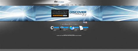 one discovery supports women in ediscovery as 2018 national sponsor best ediscovery software list 2018 1 smb reviews
