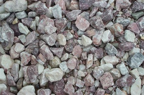 Decorative Rock Landscaping by Landscaping Collection Types Of Landscaping Rocks