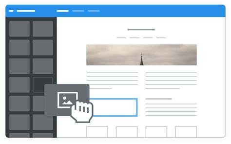 weebly drag and drop templates weebly website builder islandhost