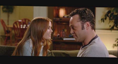 Wedding Crashers Box Office by Isla Fisher Net Worth Salary House Car