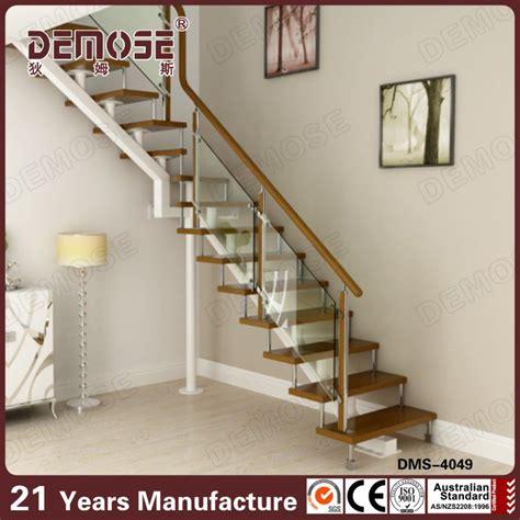 precios barandillas de madera vidrio precio barandilla para escaleras de madera de metal