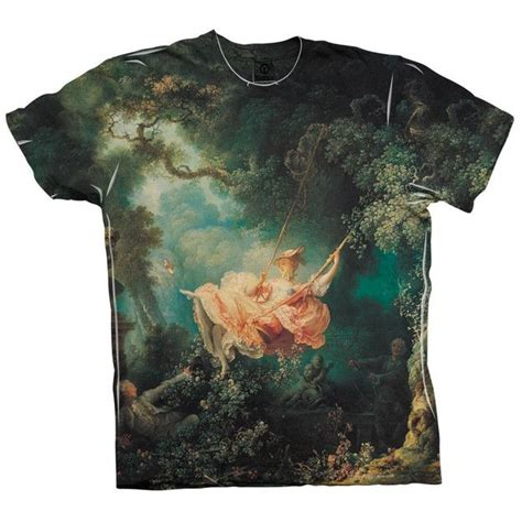 fragonard the swing 1767 artsyclothingco quot fragonard quot the swing quot 1767